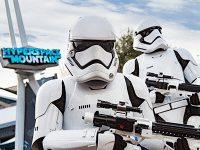 Disneyland® Resort Ticket Packages