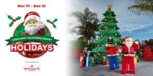 LEGOLAND® California Resort