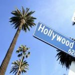 los angeles hollywood attractions