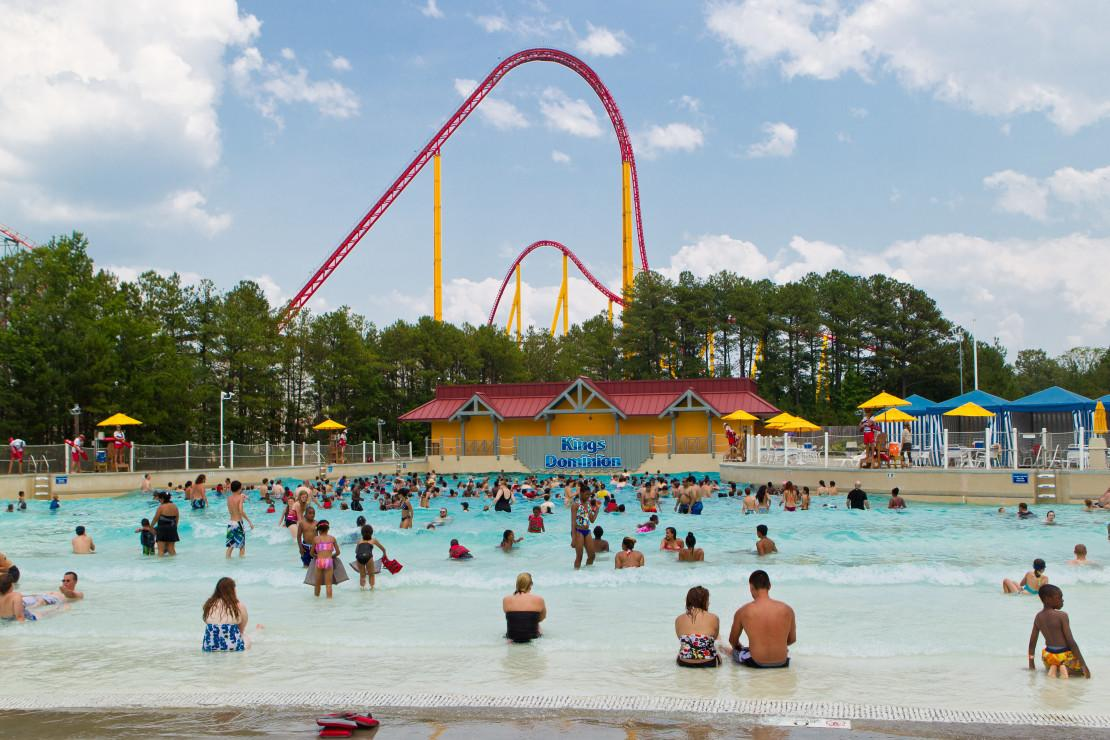 kings dominion discount coupons from giant