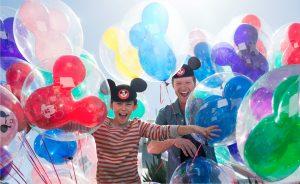 Cheap Disneyland® Resort