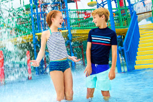 Cheap LEGOLAND® California Tickets