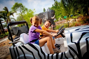 LEGOLAND® Florida Tickets Discount
