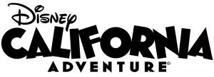 Disney California Adventure® Park