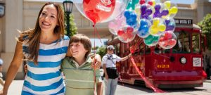 Disneyland® Resort deals