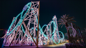 Knott's Berry Farm Discounts