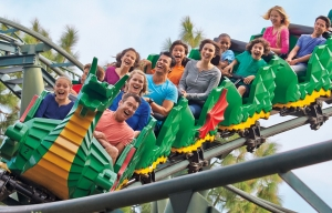 San Diego Discount Tickets To Attractions