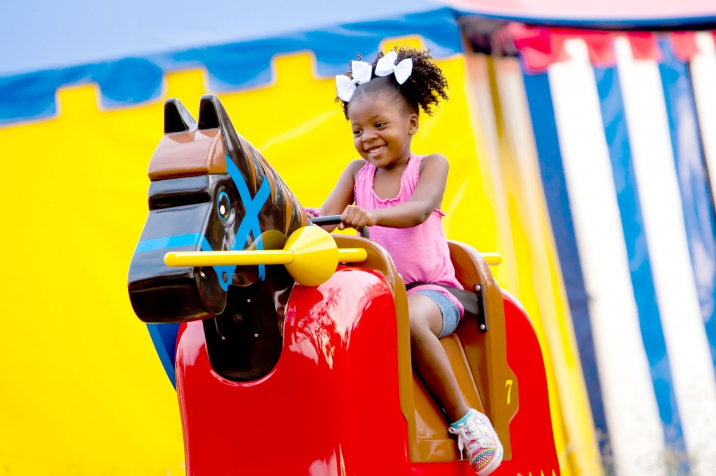 LEGOLAND® Florida Discount