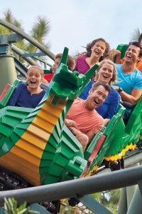LEGOLAND® Tickets