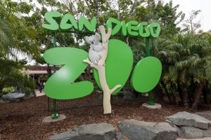 San Diego Zoo Discounts