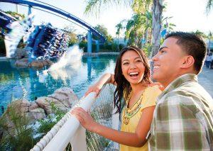SeaWorld® Orlando Discount