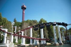 Six Flags Ticket Return Policy