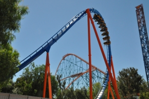 Six Flags Vacation Discount Packages
