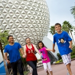 Subnav_thumbnail-WDW_150x150