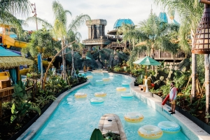 Universal Studios Orlando™