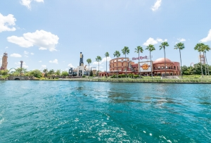 Universal Studios Orlando™ Packages