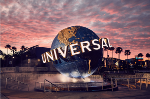 Universal Studios Orlando™ Vacation