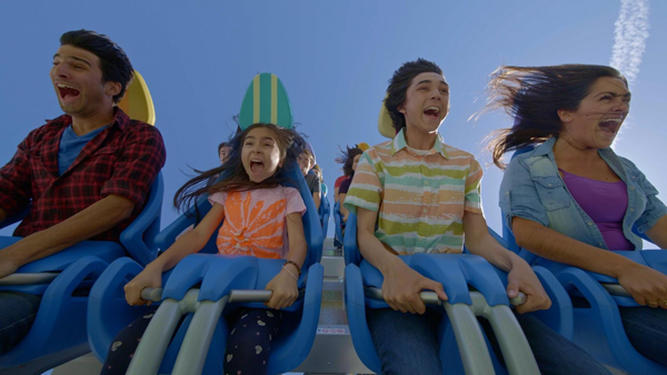 Knott's Berry Farm Deals