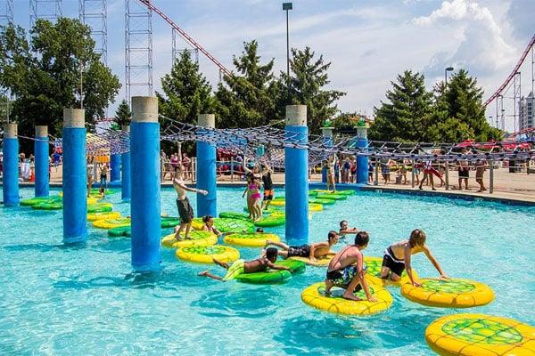Best Cedar Point Deals