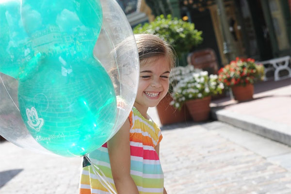 Disneyland® Resort Vacation Deals
