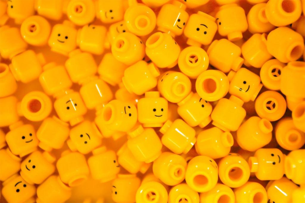 LEGOLAND® Halloween Fun