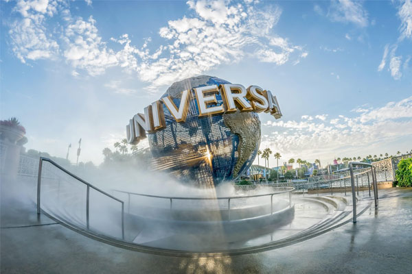 Universal Studios Florida™ Discount Tickets